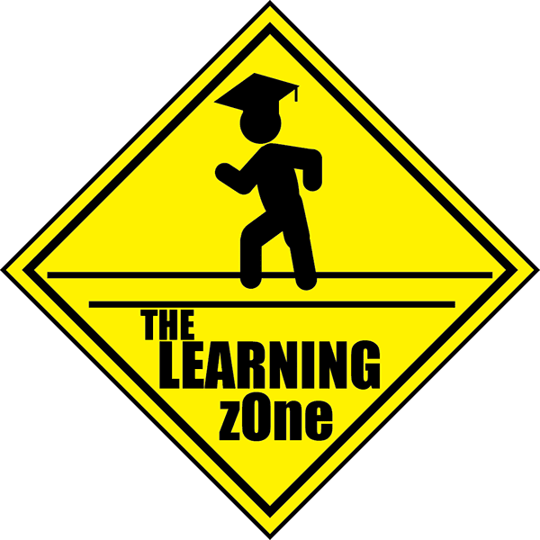Learning Zone!