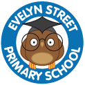 evelyn-street-school-round-logo.png